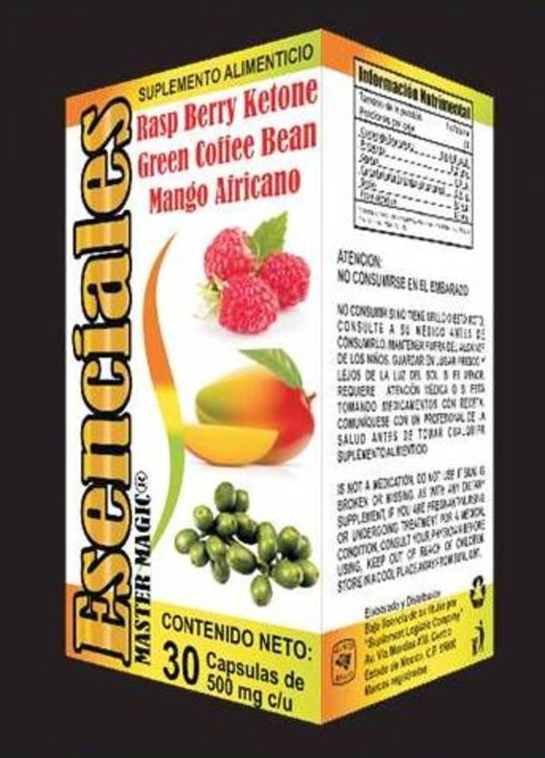 Pink diet pills manufacturers