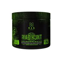 Aminos Mad Hunt 210g