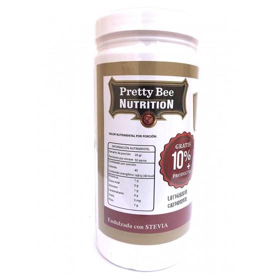 Grenetina Hidrolizada Sabor Arandanos 550 gramos