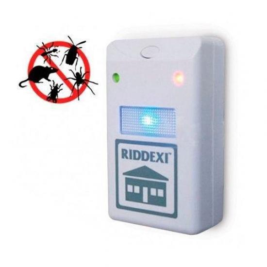 Riddex Plus
