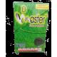 D Master caja con 30 Capsulas (Paquete de 3)